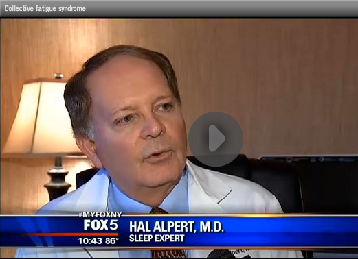 dr-hal-alpert-new-york-sleep-doctor-on-fox-news